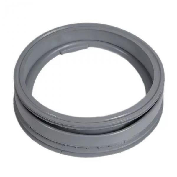 Уплотнитель двери (манжета) для стиральной машины Bosch - 354135