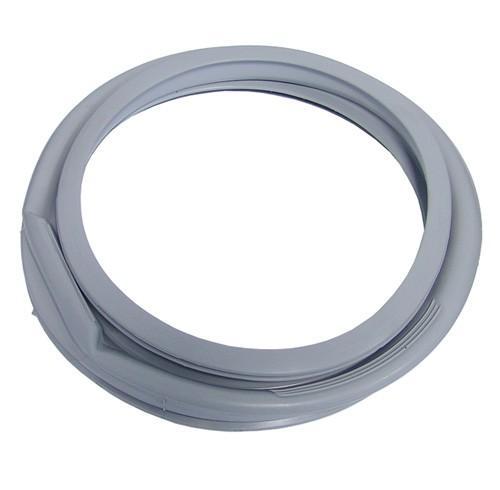 Уплотнитель двери (манжета) для стиральной машины Ariston / indesit - C00095328