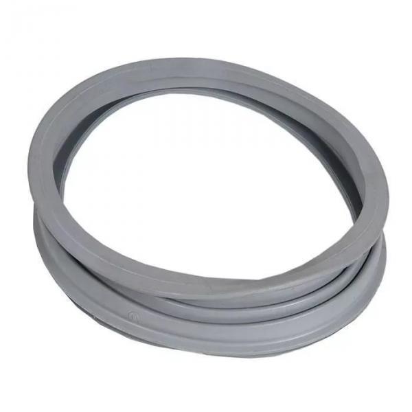 Уплотнитель двери (манжета) для стиральной машины Whirlpool - 481246668775