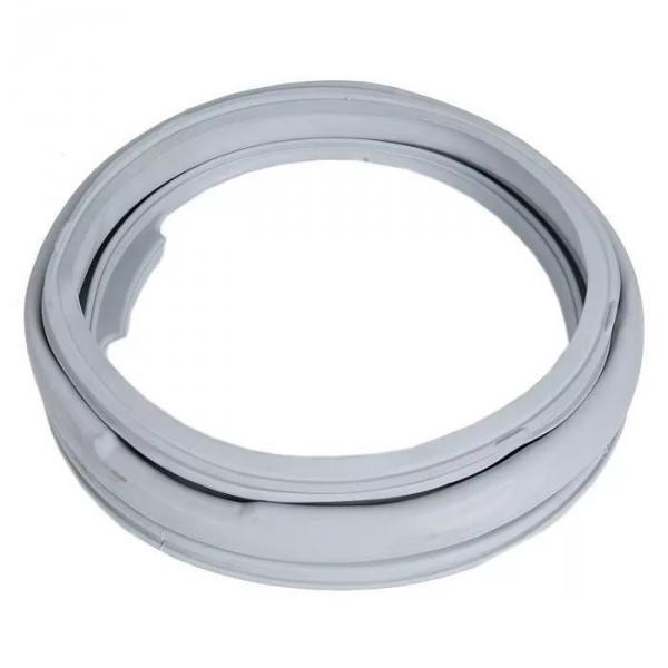 Уплотнитель двери (манжета) для стиральной машины Беко - 2804860100