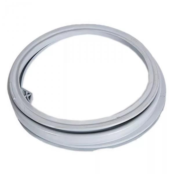 Уплотнитель двери (манжета) для стиральной машины Candy - 90489151