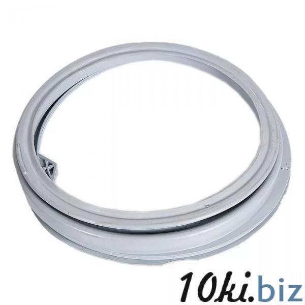 Уплотнитель двери (манжета) для стиральной машины Candy - 90489151 Запчасти и аксессуары для стиральных машин в России