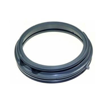 Уплотнитель двери (манжета) для стиральной машины Беко - 2904524600