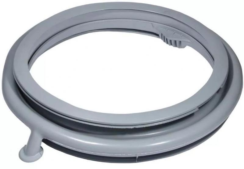 Уплотнитель двери (манжета) для стиральной машины Ардо / Ardo - 651008693