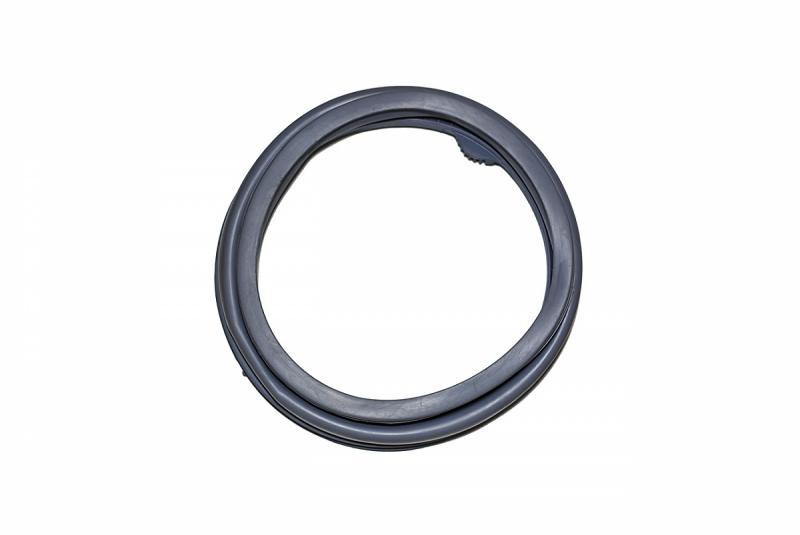 Уплотнитель двери (манжета) для стиральной машины Ariston / indesit - C00092154