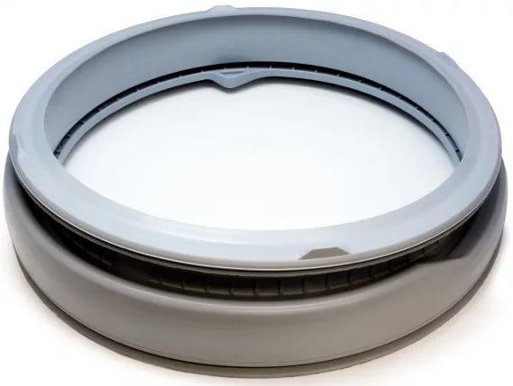 Уплотнитель двери (манжета) для стиральной машины Gorenje - 581577