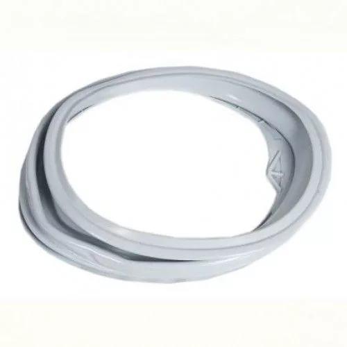 Уплотнитель двери (манжета) для стиральной машины Candy - 41021143