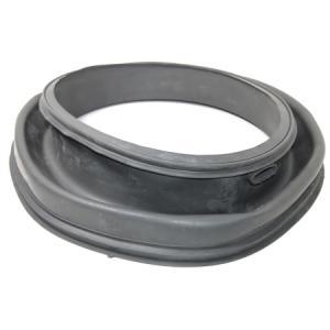 Фото Запчасти для бытовой техники, Запчасти для стиральных машин, Уплотнители двери / манжеты люка Уплотнитель двери (манжета) для стиральной машины Whirlpool - 481246668784