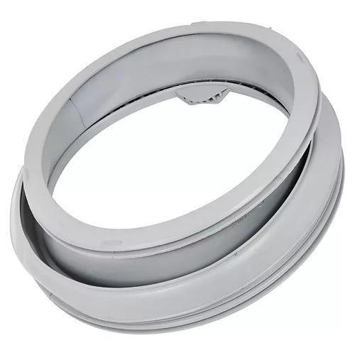 Уплотнитель двери (манжета) для стиральной машины Electrolux - 3790201408