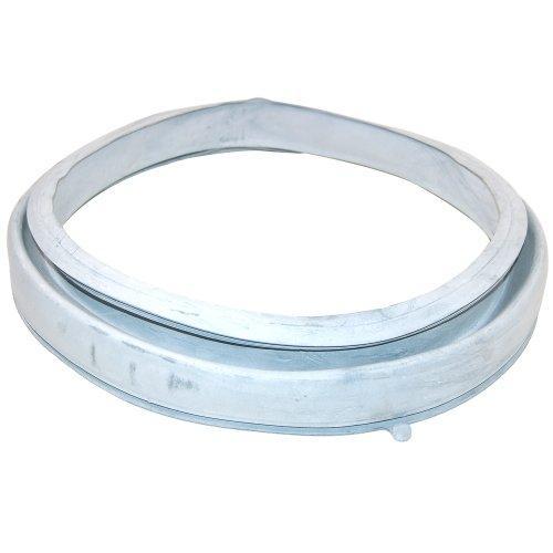 Уплотнитель двери (манжета) для стиральной машины Bosch - 667489