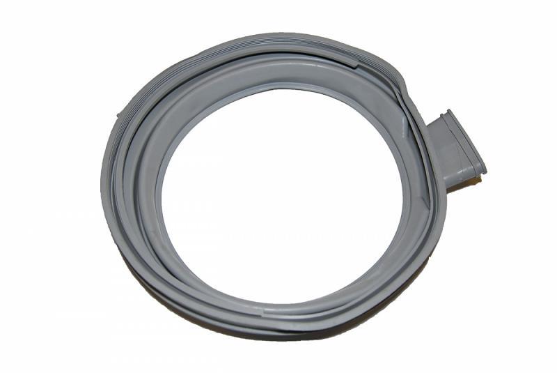 Уплотнитель двери (манжета) для стиральной машины Ariston / indesit - C00050566