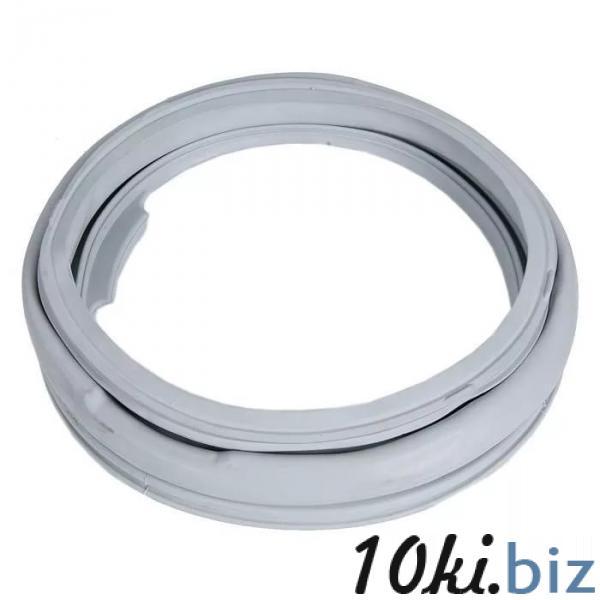 Уплотнитель двери (манжета) для стиральной машины Беко - 2804860300 Запчасти и аксессуары для стиральных машин в России