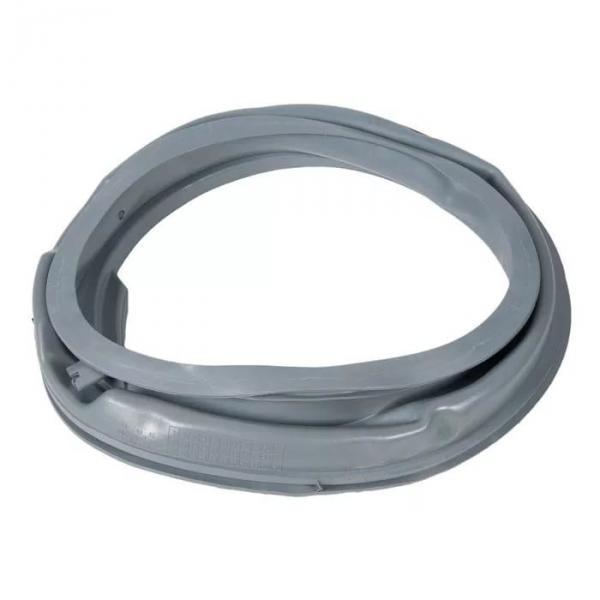 Уплотнитель двери (манжета) для стиральной машины Samsung - DC64-00563A
