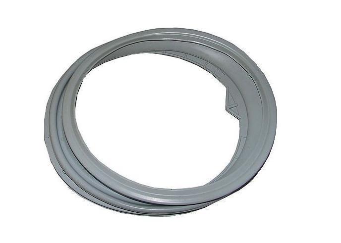 Уплотнитель двери (манжета) для стиральной машины Candy - 41037248