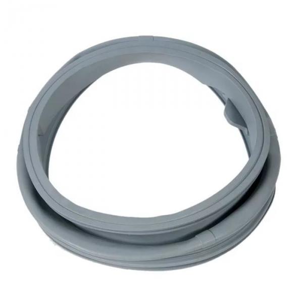 Уплотнитель двери (манжета) для стиральной машины Samsung - DC64-02857A