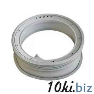 Уплотнитель двери (манжета) для стиральной машины Zanussi - 1260589005 Запчасти и аксессуары для стиральных машин в России
