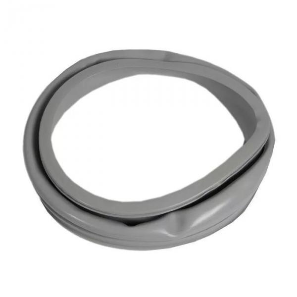 Уплотнитель двери (манжета) для стиральной машины Ariston / indesit - C00081747