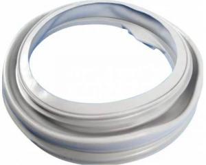 Фото Запчасти для бытовой техники, Запчасти для стиральных машин, Уплотнители двери / манжеты люка Уплотнитель двери (манжета) для стиральной машины Whirlpool - 481246068633
