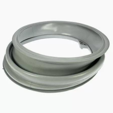 Уплотнитель двери (манжета) для стиральной машины Candy - 41021401