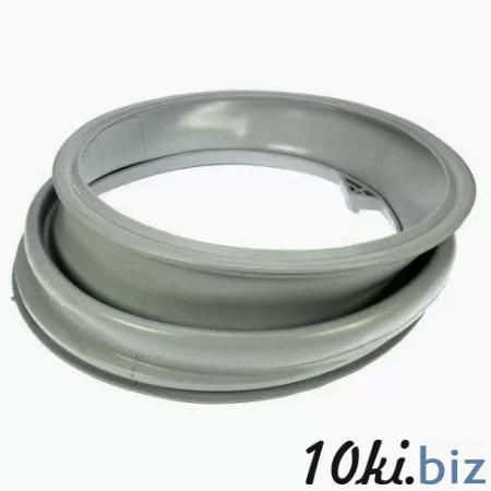 Уплотнитель двери (манжета) для стиральной машины Candy - 41021401 Запчасти и аксессуары для стиральных машин в России