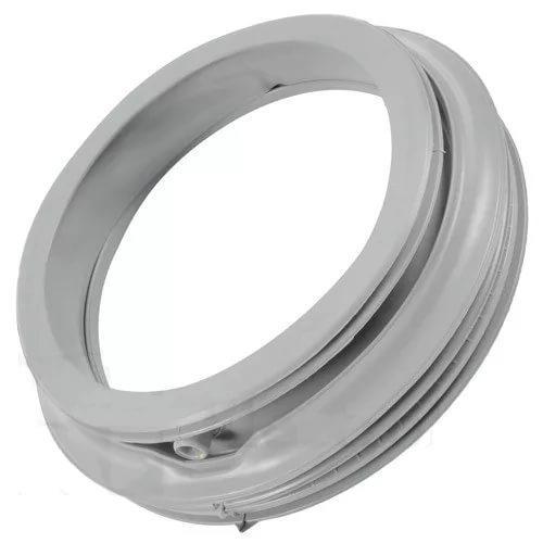Уплотнитель двери (манжета) для стиральной машины Electrolux - 3790200608