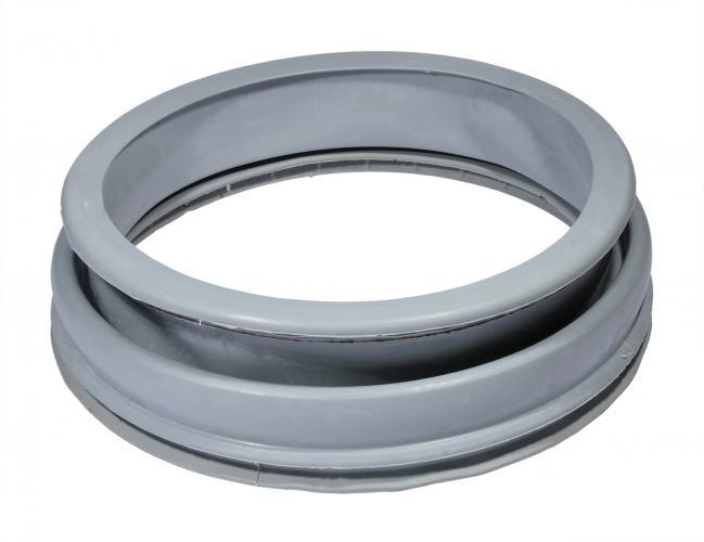 Уплотнитель двери (манжета) для стиральной машины Ariston / indesit - C00103633