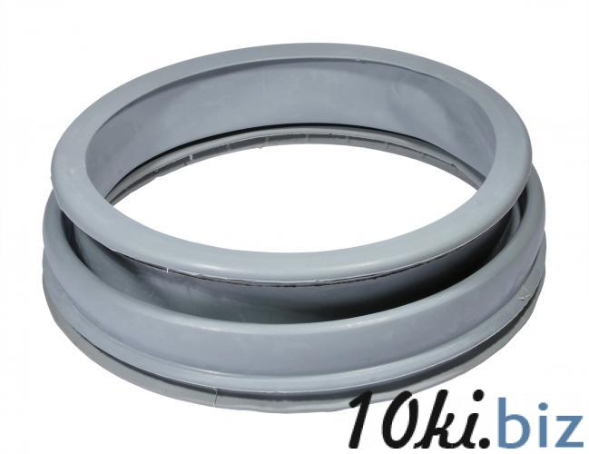 Уплотнитель двери (манжета) для стиральной машины Ariston / indesit - C00103633 Запчасти и аксессуары для стиральных машин в России