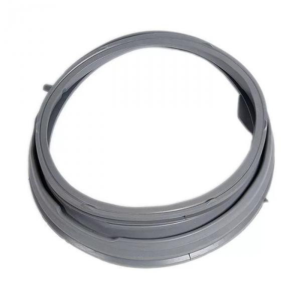 Уплотнитель двери (манжета) для стиральной машины LG - 4986EN1001A