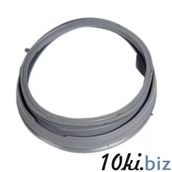 Уплотнитель двери (манжета) для стиральной машины LG - 4986EN1001A Запчасти и аксессуары для стиральных машин в России