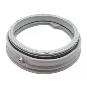 Уплотнитель двери (манжета) для стиральной машины LG - 4986ER1005C