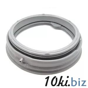 Уплотнитель двери (манжета) для стиральной машины LG - 4986ER1005C купить в Саранске - Запчасти и аксессуары для стиральных машин с ценами и фото