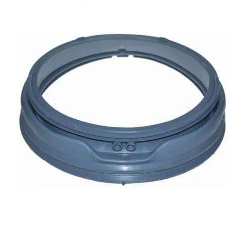 Уплотнитель двери (манжета) для стиральной машины LG - 4986ER0009A