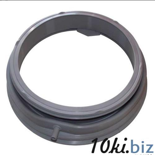 Уплотнитель двери (манжета) для стиральной машины LG - 4986ER1003A