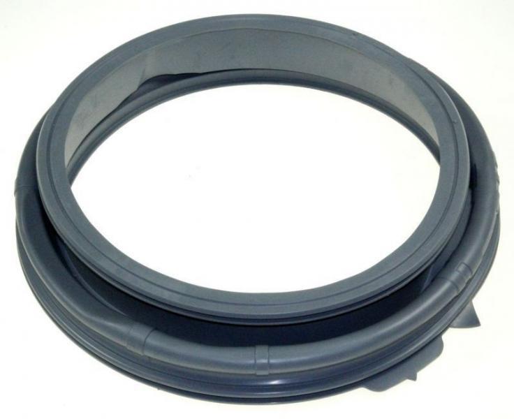 Уплотнитель двери (манжета) для стиральной машины Samsung - DC64-02750A