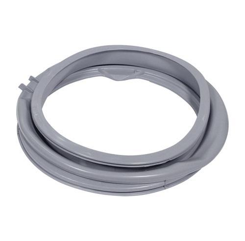 Уплотнитель двери (манжета) для стиральной машины Ariston / indesit - C00272627