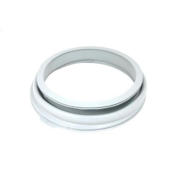 Уплотнитель двери (манжета) для стиральной машины Ariston / indesit - C00110326