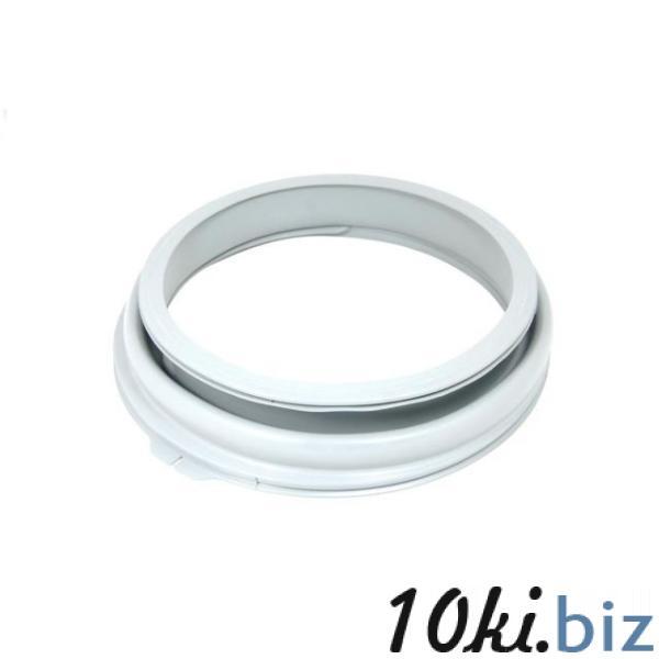 Уплотнитель двери (манжета) для стиральной машины Ariston / indesit - C00110326 Запчасти и аксессуары для стиральных машин в России
