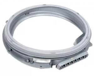 Фото Запчасти для бытовой техники, Запчасти для стиральных машин, Уплотнители двери / манжеты люка Уплотнитель двери (манжета) для стиральной машины LG - MDS62012603