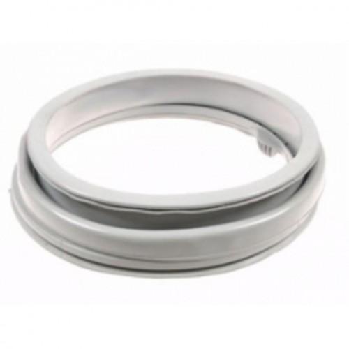 Уплотнитель двери (манжета) для стиральной машины Ariston / indesit - C00295598