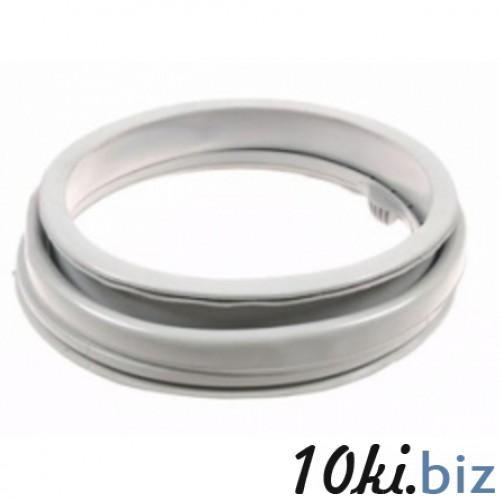 Уплотнитель двери (манжета) для стиральной машины Ariston / indesit - C00295598 купить в Саранске - Запчасти и аксессуары для стиральных машин с ценами и фото
