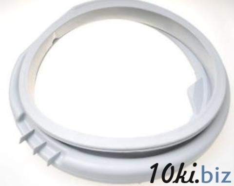 Уплотнитель двери (манжета) для стиральной машины Ariston / indesit - C00274514 купить в Саранске - Запчасти и аксессуары для стиральных машин с ценами и фото