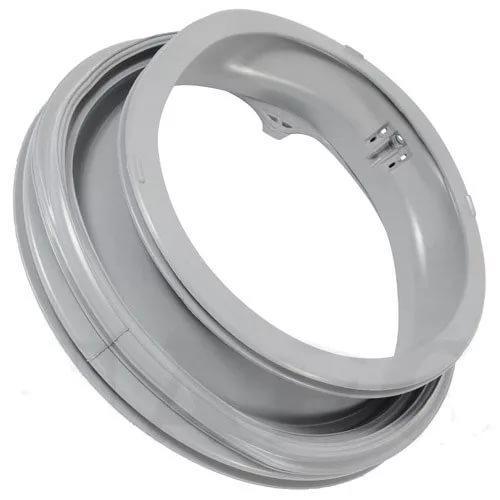 Уплотнитель двери (манжета) для стиральной машины Electrolux - 1325615209