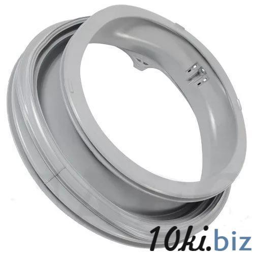 Уплотнитель двери (манжета) для стиральной машины Electrolux - 1325615209 купить в Саранске - Запчасти и аксессуары для стиральных машин с ценами и фото