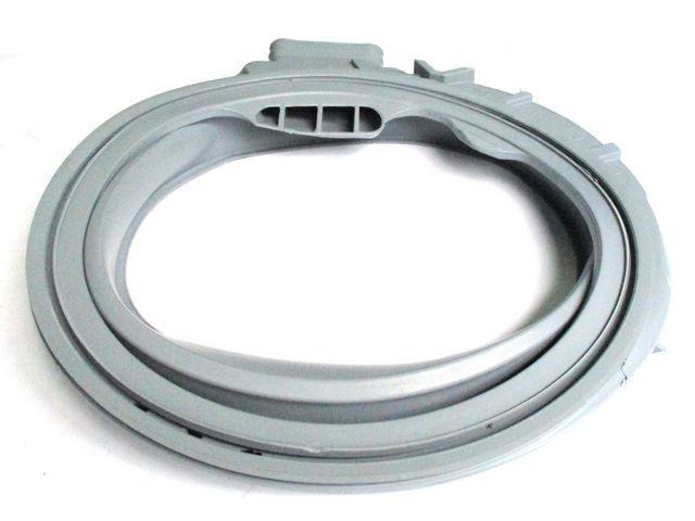 Уплотнитель двери (манжета) для стиральной машины Ariston / indesit - C00303546