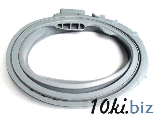 Уплотнитель двери (манжета) для стиральной машины Ariston / indesit - C00303546 купить в Саранске - Запчасти и аксессуары для стиральных машин с ценами и фото