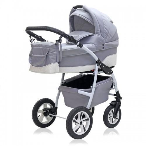 Детская коляска Riko Sonata 2 в 1