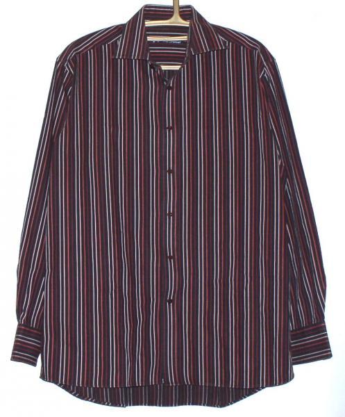 "Рубашка мужская ""Ben Sherman"" *6408"