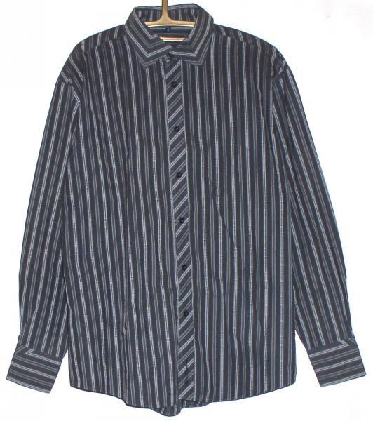 "Рубашка мужская ""Ben Sherman"" *6410"