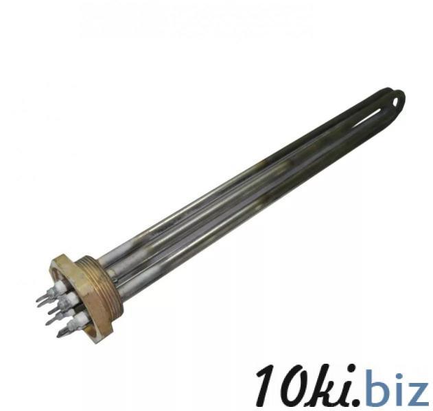 ТЭН 6 кВт  AND/PHS для стерилизатора DGM-100 купить в Саранске - Комплектующие для водонагревателей с ценами и фото