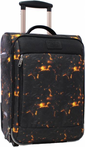 Колесный чемодан среднего размера VICHENZO 33х47х21